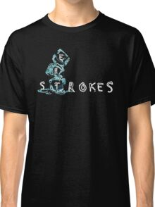 TheStrokes Classic T-Shirt