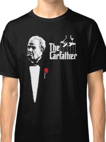 clarkson jeremy car father Classic T-Shirt