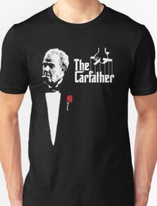 clarkson jeremy car father T-Shirt