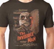 VINTAGE MOVIE POSTER Unisex T-Shirt