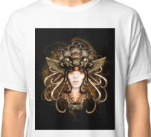 The mask Classic T-Shirt