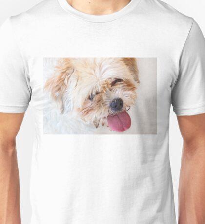 Hannah Unisex T-Shirt