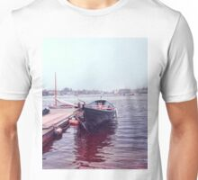 Join Them On The River Unisex T-Shirt