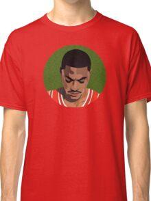 Jimmy Butler - chicago bulls Classic T-Shirt