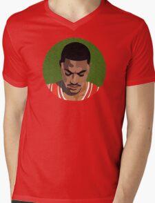 Jimmy Butler - chicago bulls Mens V-Neck T-Shirt