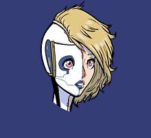 Robotress Skin 491 Unisex T-Shirt
