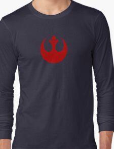 Star Wars Rebels Long Sleeve T-Shirt