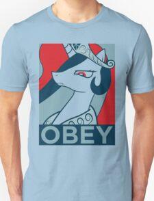 Celestia Obey T-Shirt