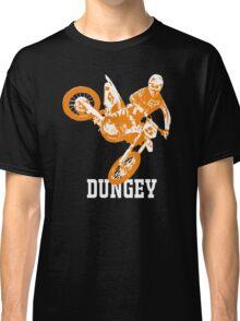 ryan dungey 5 orange Classic T-Shirt