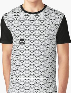 SW Graphic T-Shirt