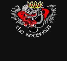 Notorious Gorilla! Classic T-Shirt
