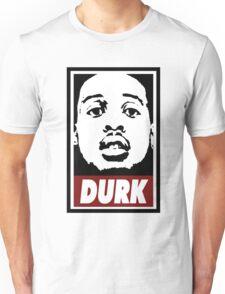 Lil Durk Unisex T-Shirt