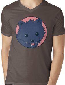 Re:connect Ren T-Shirt