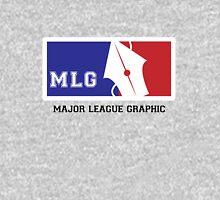 MLG:Major League Graphic Unisex T-Shirt