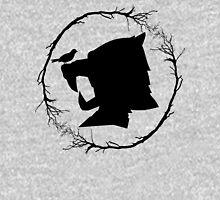 Hound's Helm Unisex T-Shirt
