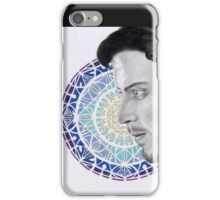 Cesare Borgia iPhone Case/Skin