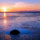 Romancing The Stone by Wrayzo