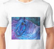 Gypsy Vanner 11 Unisex T-Shirt