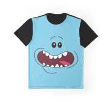 LOOK AT MEE!  Graphic T-Shirt