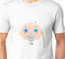 Baby Unisex T-Shirt