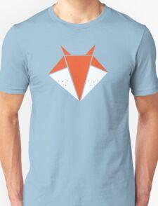 Foxline Unisex T-Shirt