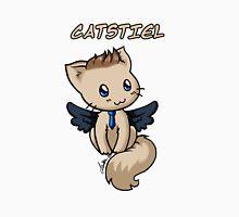 Catstiel Unisex T-Shirt