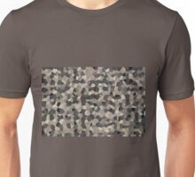 Rubber Crystals 150 Unisex T-Shirt