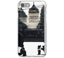 soborny iPhone Case/Skin