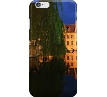 In Bruges iPhone Case/Skin