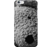 Gin & Tonic iPhone Case/Skin