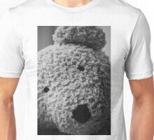 Gin & Tonic Unisex T-Shirt