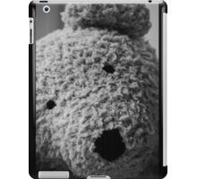 Gin & Tonic iPad Case/Skin