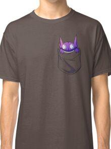 Pocket Sableye Classic T-Shirt