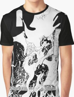 Graphics 006 Graphic T-Shirt