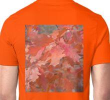 Autumn Paintbrush Unisex T-Shirt