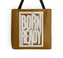 New BORN Baby Tote Bag