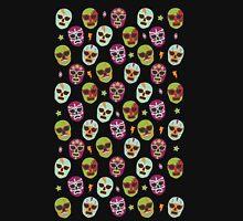 Máscaras Unisex T-Shirt