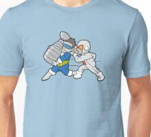Stealing Stanley Unisex T-Shirt