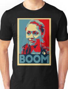 Boom Raven T-Shirt