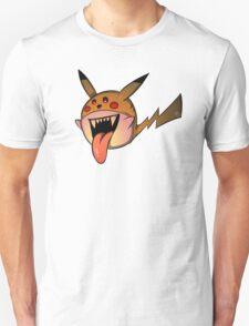 PikaBoo! T-Shirt