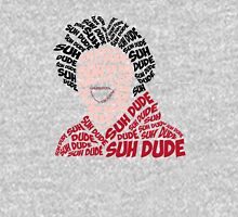 Suh Dude text design Unisex T-Shirt