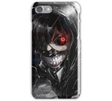#1 Goul  iPhone Case/Skin