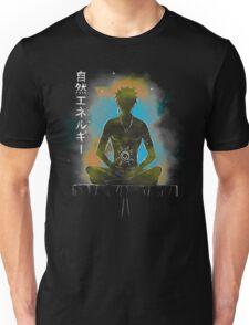 Senjutsu Power Unisex T-Shirt