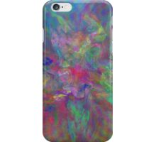 Aura iPhone Case/Skin
