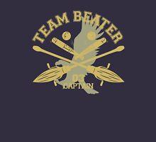 Ravenclaw - Quidditch - Team Beater Unisex T-Shirt