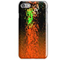 October 30 iPhone Case/Skin