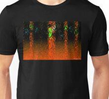 October 30 Unisex T-Shirt