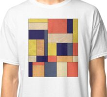 Abstract #350 Classic T-Shirt