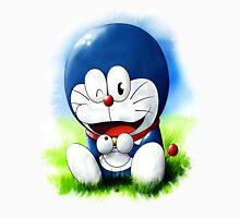 Doraemon Character Unisex T-Shirt