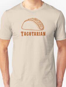 taco cool Unisex T-Shirt